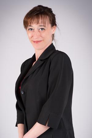sylvie coteavocate gagnon et associ s expertise l gale en droit carc ral criminel et p nal. Black Bedroom Furniture Sets. Home Design Ideas